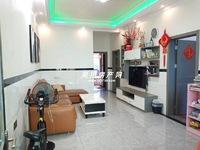 出售精装房3室2厅2卫120平米60万住宅 配套齐全