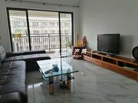 出售富通城2室2厅1卫101平米65万住宅
