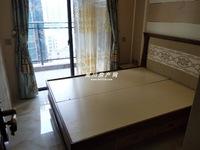 出售海逸半岛3室2厅2卫116平米110万住宅