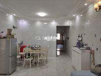出售海岸 万和城3室2厅2卫89.3平米75万住宅