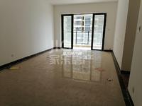 出售吴川第一城4室2厅2卫129平米85万住宅