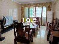 出售新华学位房3室2厅2卫120平米62万住宅