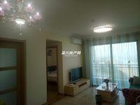 出售鼎龙湾国际海洋度假区1室1厅1卫58平米62万住宅