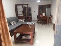 出租吴川第一城3室2厅2卫103平米2000元/月住宅
