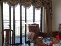 出租吴川第一城3室2厅2卫101平米2200元/月住宅