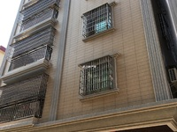 出租其他小区1室0厅1卫25平米350元/月住宅