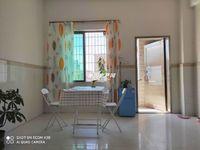 出租锦绣华景2室1厅1卫65平米面议住宅