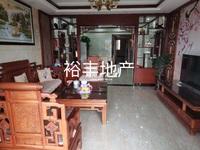 出售威雅 沿江半岛3室2厅2卫150平米118万住宅