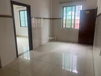 出租私人楼2室53平米600元/月