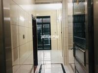出租中隔海向阳小学附近电梯公寓450元/月住宅