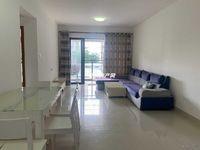 出租 吴川第一城3室2厅2卫100平米1500元/月住宅