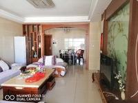 出售富通城3室2厅2卫125平米93万住宅
