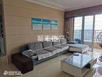出售威雅 沿江半岛4室2厅2卫147.7平米122万住宅
