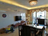 出售 锦绣华景 3室2厅2卫 141平米 80万