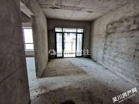 出售海岸 万和城2室2厅1卫75平米面议住宅
