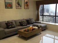 出售海岸 万和城3室2厅2卫112.6平米91万住宅