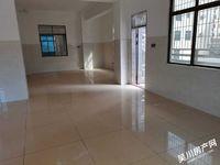 出租 可办公 私人楼1室0厅0卫190平米2000元/月住宅
