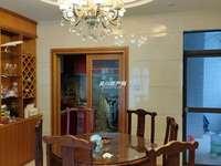 出售同德城4室2厅3卫 首付二十万 才五千一方 电梯房 急卖