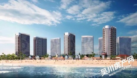 出售鼎龙湾42平米26万公寓