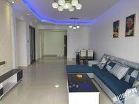 出租吴川第一城4室2厅2卫123平米2000元/月住宅