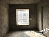 锦绣华景 毛抷两房98方 中高层 有电梯 看房方便