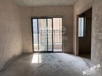 出售金沙广场 华府3室2厅2卫120平米74万住宅