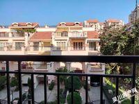 出售锦绣华景3室2厅2卫150平米66万住宅