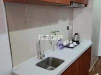 海景洋房 鼎龙湾公寓1室1厅1卫48平米 首付16万