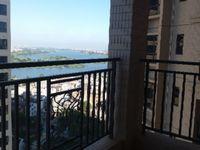 出售嘉豪 城市花园3室2厅2卫124平米53万住宅