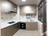 便宜香香的沿江学位房 仅售7700元一方沿江半岛3室2厅2卫96平米