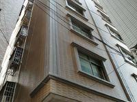 出售其他小区3室2厅2卫125平米52万住宅