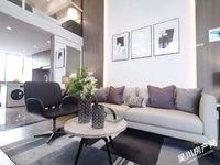 湛江金沙湾十方汇公寓每个月返租3500元,即买即做包租婆,包租公!
