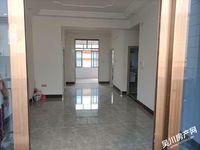 出售其他小区3室2厅2卫115平米68万住宅