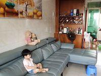 出售其他小区3室1厅1卫92平米35万住宅