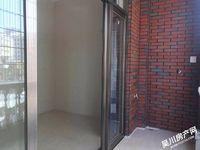 出租南山壹号旁边全新电梯房二房一厅