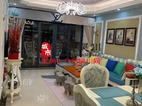出售吴川第一城4室2厅2卫129平米面议住宅