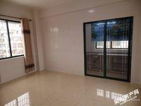 出租中心市场附近私人楼1室1厅1卫35平米700元/月住宅,楼下有商铺也可租