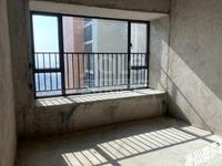 出售转让金沙广场 华府4室2厅2卫120平米面议住宅