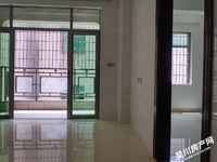 梅苑街位于新港丰与一中之间 新房出租1室1厅1卫60平米600元/月住宅