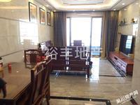 出租金牛小区3室2厅2卫102平米2200元/月住宅