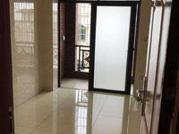 出租私人楼2室2厅1卫60平米750元/月住宅