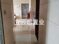出售威雅 沿江半岛精装4室2厅2卫147平米116万住宅
