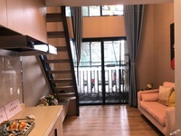 首付12万月供950就有一个温馨舒适的家!可租可自住!了解请来电