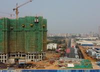 速看!海滨新区重点项目大汇总,教育、交通、医疗……