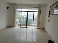 出售大有庭园 3室2厅2卫166平米63万住宅