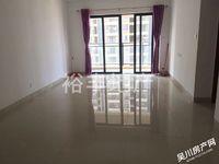 出租吴川第一城3室2厅2卫104平米1800元/月住宅
