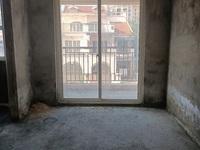出售锦绣华景3室2厅2卫136平米60万住宅
