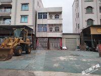出租物源大厦300平米4000元/月商铺
