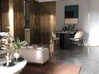 出售威雅 沿江半岛3室2厅2卫119平米86万住宅
