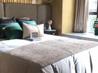 出售威雅 沿江半岛3室2厅2卫96平米72万住宅